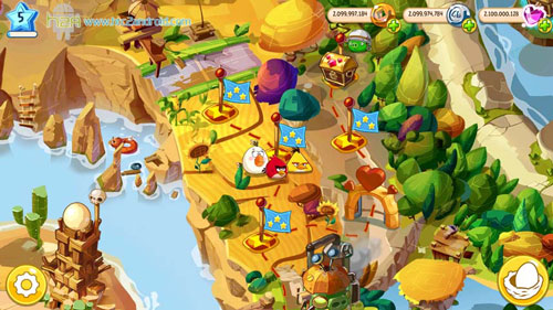 Angry-Birds-Epic3