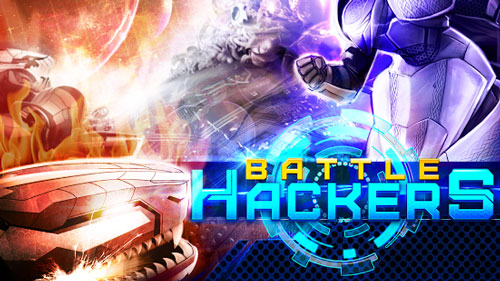 Battle-Hackers-1