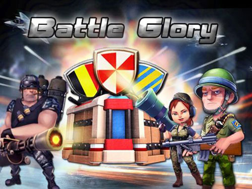 Battle-of-Glory-1