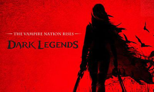 Dark-Legends-1