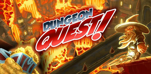 Dungeon-Quest-1