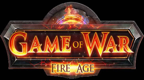 Game-of-War-Fire-Age-1