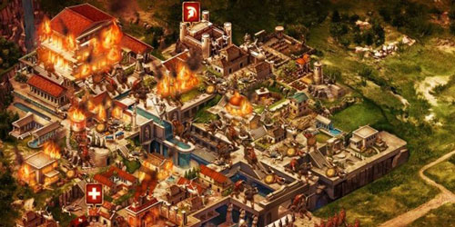 Game-of-War-Fire-Age-3