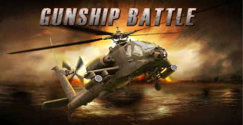 Gunship-Battle-Helicopter1