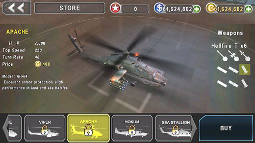 Gunship-Battle-Helicopter2