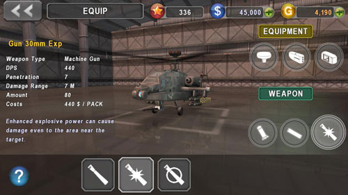 Gunship-Battle-Helicopter3