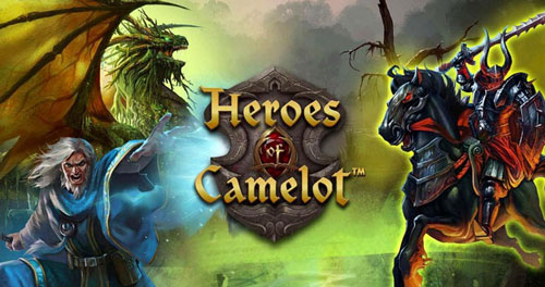 Heroes-Camelot1