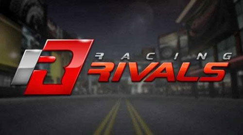 Racing-Rivals-1
