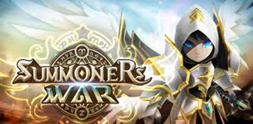 Summoners-War-Sky-Arena-1