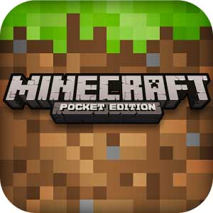 Скачать Minecraft - Pocket Edition (PE) 0.13.2 на андроид